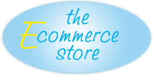 The Ecommerce Store